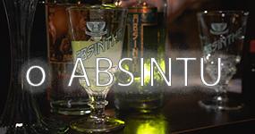 O Absintu