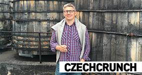 NAPSALI O NÁS : V Česku vzniká spousta skvělého pití, které lidé často neznají. E-shop Destilerka se to snaží změnit