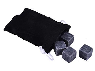 Whisky stones - Ledové kameny